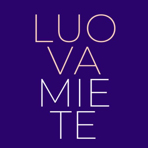 LuovaMiete-logo
